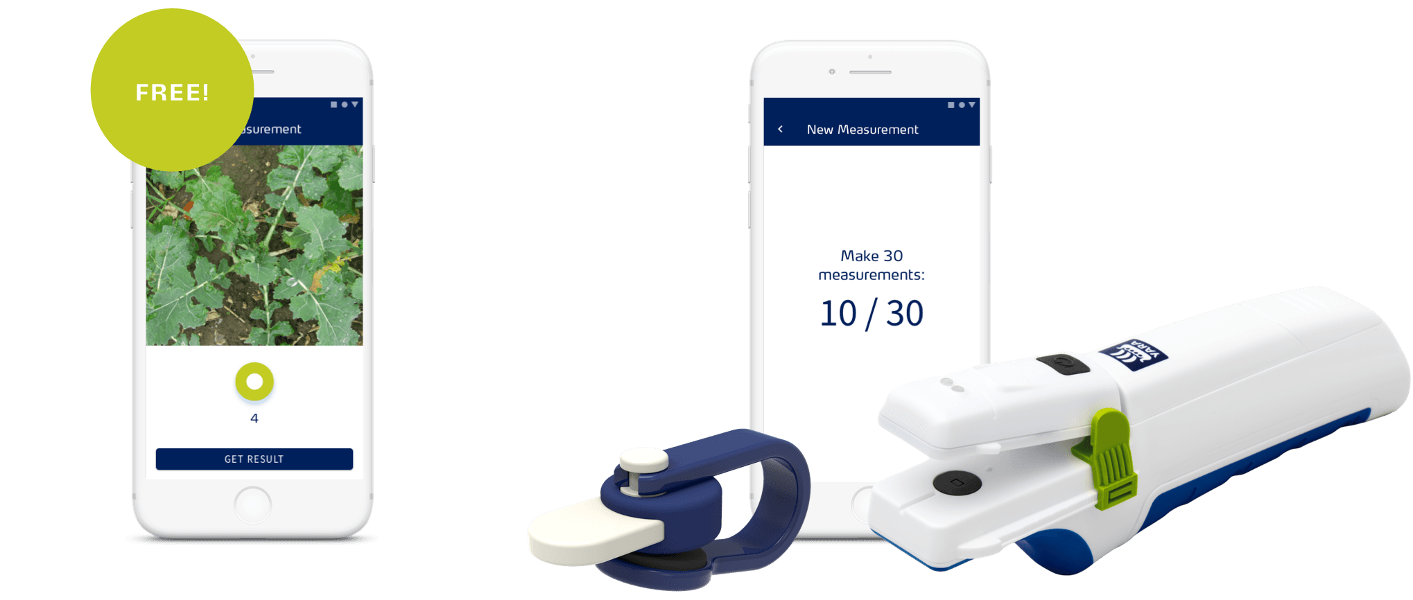 HIGH_Artboard_Phones@2x-compressor.png