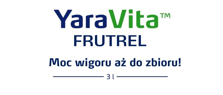 frutrel.PNG
